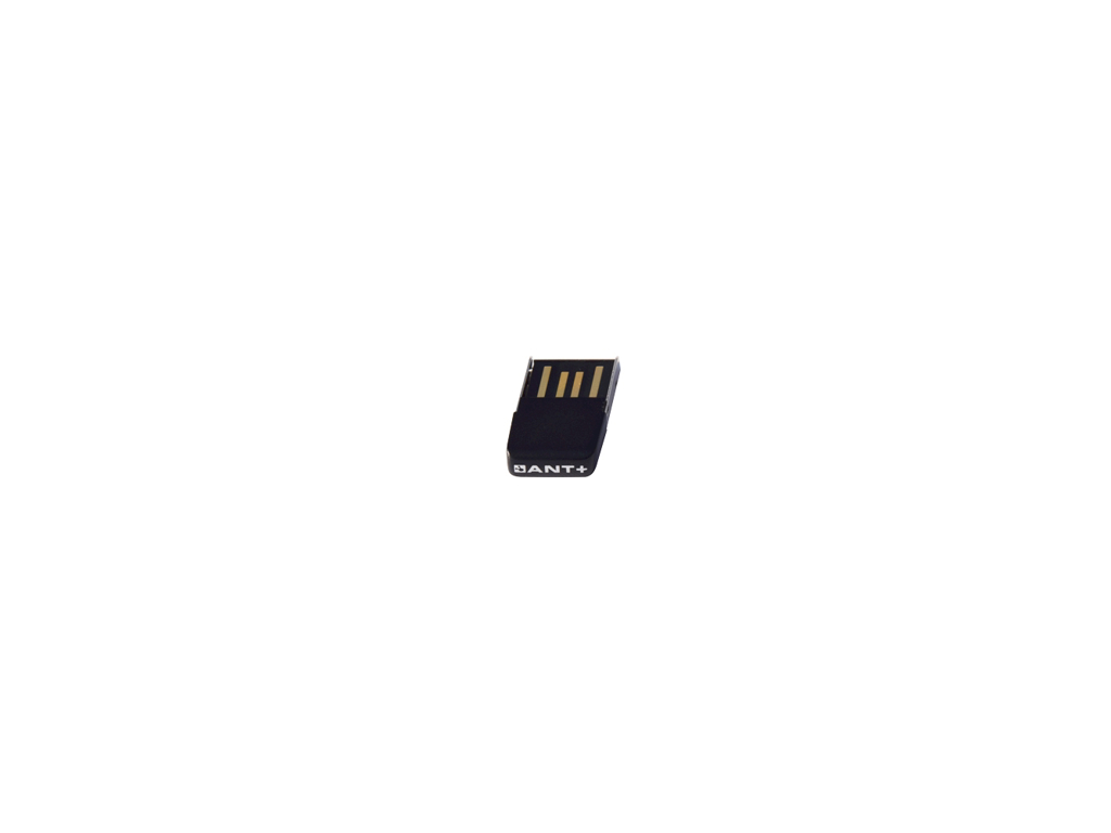 Elite Dongle - USB og ANT+ til IOS