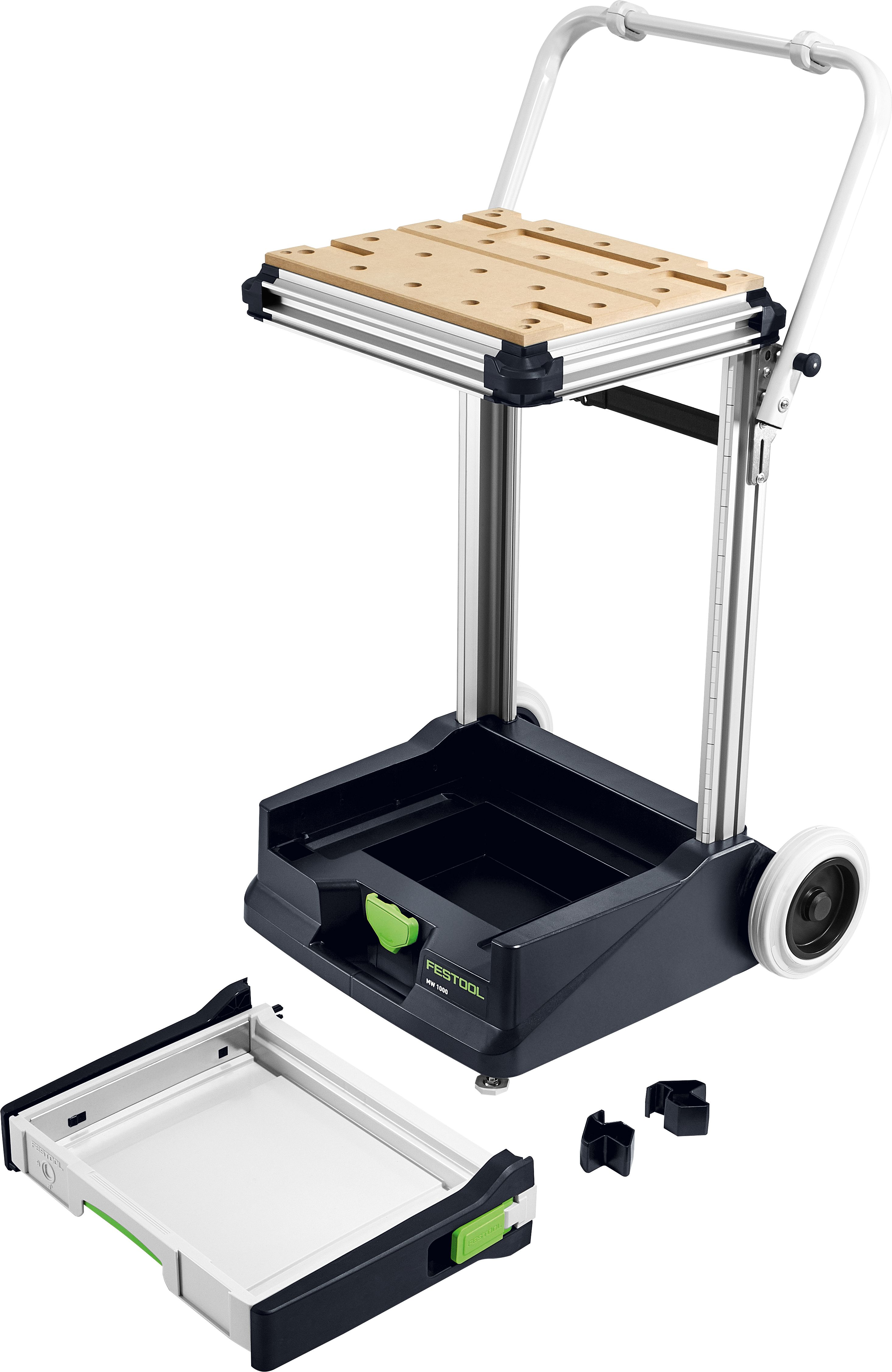 Festool Multibord MW 1000 Basic