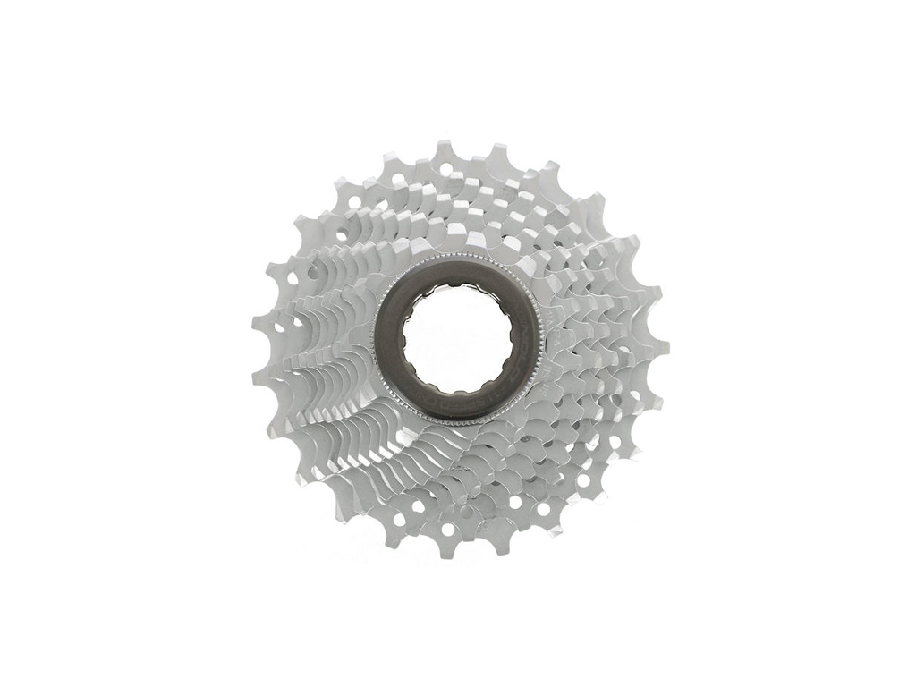 Campagnolo Chorus - Kassette 11 gear 12-25 tands