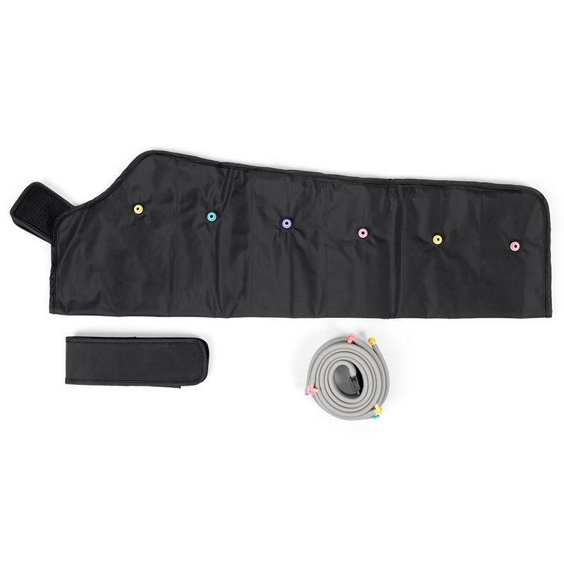 REECOVER Recovery Arm cuff (Sort)